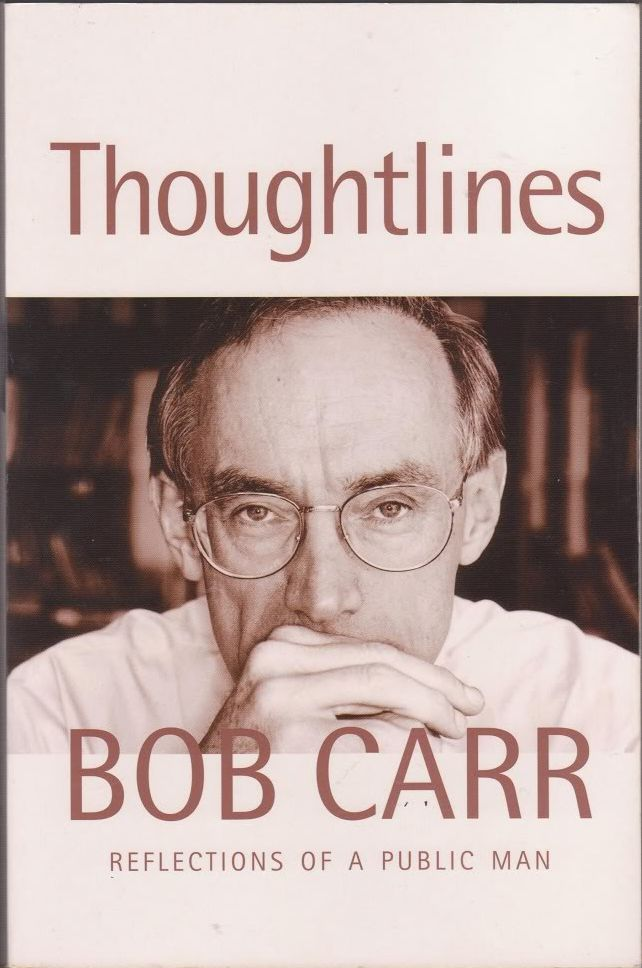 Thoughtlines-Bob-Carr-paperback
