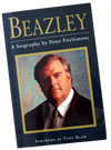 Beazley - A biography by Peter FitzSimons