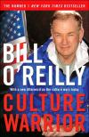 Culture Warrior   Bill O Reilly   Paperback