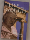 Life with Gough Barry Cohen - USED