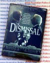 The Dismissal - TV Mini series DVD - Australian Constitutional Crisis