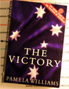 The Victory - Pamela Williams